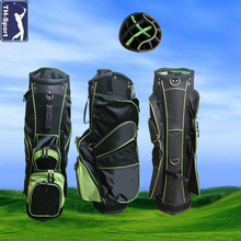Factory Personalized Golf Cart Bag