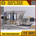 b0245 chocolate automática de equipamentos de fabricação