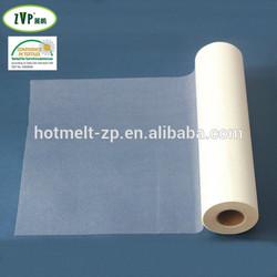 leather lamination glue with good bonding