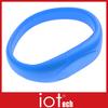 Waterproof USB Bracelet with Full Capacity