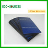 /product-gs/china-factory-high-efficiency-cheap-silicon-wafer-for-solar-cell-1995122813.html