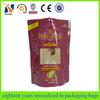 paper packaging/tea packaging/custom bag packaging plastic