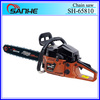 /product-gs/chinese-chainsaw-1995180165.html
