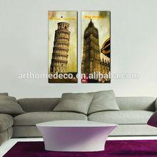 canvas artworks for home decor