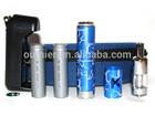 latest design sapphire e cigarette