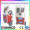 2014 Vertical From PU Machine (CE Certification) Polyurethane Sealant