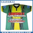 Custom cheap motorcycling racing shirts