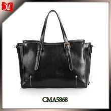New Arrival!! Indian hand bag woman hand bag hand and bag on sales