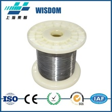 Hot Sale ASTM B408 Incoloy 800 wire price