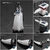 DM-V11 Noninvasive Cellulite reduction beauty massager machine for body,beauty massager machine