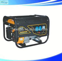 Used Welder Generator