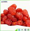 Fresh dried cherry tomato block with rich vitamin, cherry tomato packaging