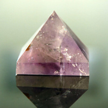 REIKI new arrival crystal The Pyramids Egypt model