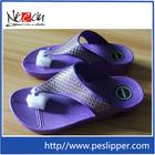 2014 fashion women sandal shoes