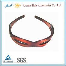 ARTSTAR classic girls hair bands