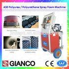 2014 Standing PU Machine (CE Certification) Polyurea Coatings