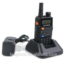 Original BaoFeng UV5R Two-way Radio Handheld Walkie Talkie
