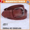 alibaba china online shopping replica designer belts for men