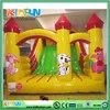 kids indoor play equipment slides inflatable kiddie slides