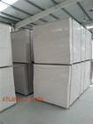 Decorative ceiling gypsum board standard size gypsum drywall board