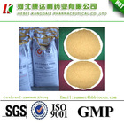Horse cattle pig chicken use KDL choline chloride powder