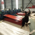 clay roof tiles,zinc aluminium corrugated roofing steel sheet for indonesia