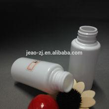 Promotional popular 60ml plastic spray perfume