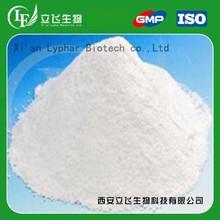 Lyphar Supply Oxidation Vitamin E