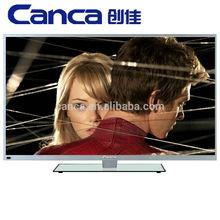 Smart /IPTV hot sale LED Television 32 inch LED