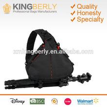 DSLR/SLR Digital Camera Case, fashion camera bag,slr camera bag