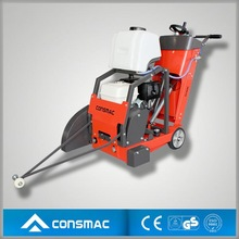 High quality portable electric concrete cut off saw