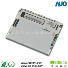 AU Optronics G065VN01 V2 high brightness 800nits sunlight readable tft lcd screen