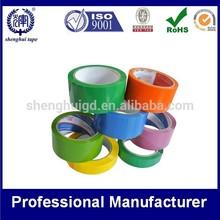 Polyurethane Adhesive Tape Sealing Tape
