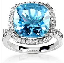 1.5 carat diamond ring 3 carat diamond ring price 925 silver diamond ring