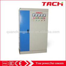 CHANCHI SBW-F-150KVA new design voltage stabilizer 200kva