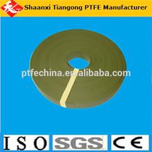 dark green polytef oriented strip chinese provider