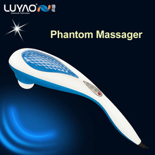 2014 latest handy body massage equip with micro-computer control LY-629