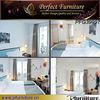 PFG39997 Hotel room Furntiure Bedroom Hotel furniture