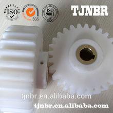 Plastic 1m 2m 3M spur Gear