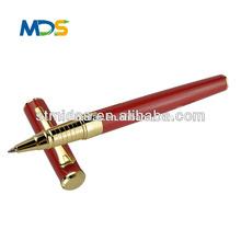2015 gift metal pen for signature, promotional pen, meeting pen, celebrity pen MOQ 500PCS