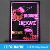 Flash rgb smd led display board manufacturer