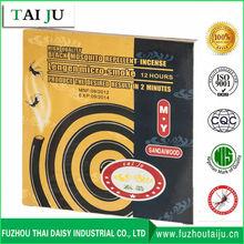 Africa Hot Sale Mosquitos Killer / Herbal Mosquito Repellent / Anti Mosquito