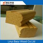 door jambs in engineered wood