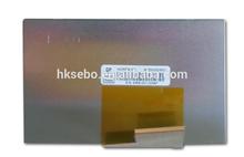 800x480 Innolux LCD screen 5 inch TFT Touch Screen Display HJ050NA-01I
