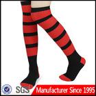 woman high heel sock/lady in stocking/lady stocking