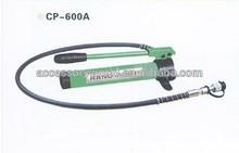 Pcp Hand Pump