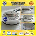 Swivel Promotional USB Flash Drive SG800W24