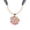 11132 accessory imitation women's necklace