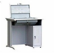 wholesale office Furniture table/Office wooden executive desk