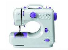 very cheape price hot sale manual mini sewing machine